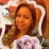 Laury Martínez