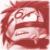 Snarp's avatar