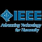 IEEE Insights