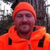 Wisconsins Outdoor Adventure Foundation
