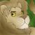 LionsPhil