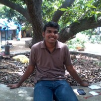 Vijayasundar (admin)