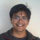 Kaushal Bhavsar