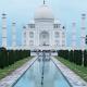 Viajes Lujo en India