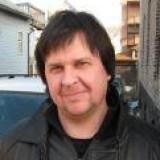 Terry Komperda