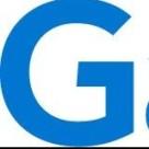 Gartner Inc.