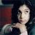 Emera's avatar