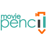 MoviePencil