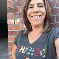 Sue Brage