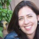 Laura Heller
