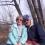 Judy Blauer's Gravatar