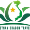Avatar de Vietnam Dragon Travel