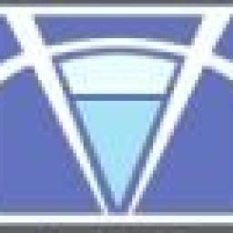VisionHealth EyeCare