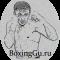 BoxingGuru