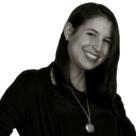 Rachel Darivoff