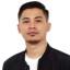 Nikko Marasigan