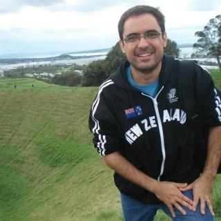 Rodrigo Braga