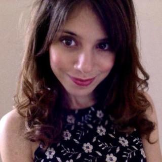 Diane Taha