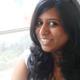 Namita Liz Koshy