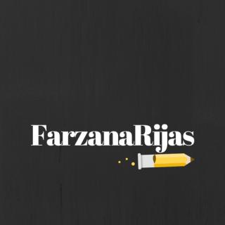 FarzanaRijas