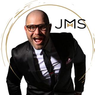 James Michael Sama