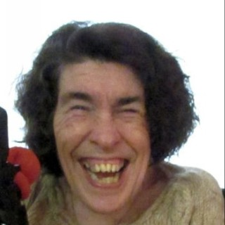DebbieLynne