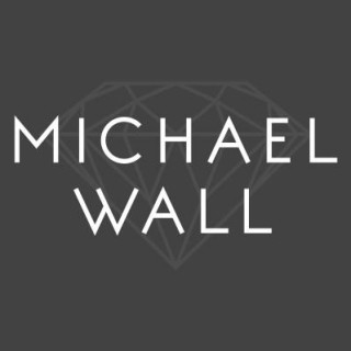 Michael Wall Bepsoke