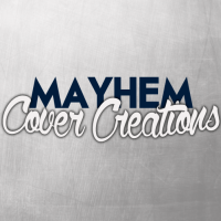 mayhemcovercreations