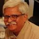 Kisan Bhat