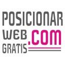 Posicionamiento web gratuito