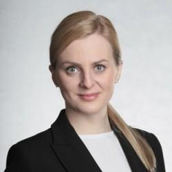 Nina Kozińska