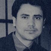 Mukesh Chapagain