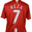 Reza 7