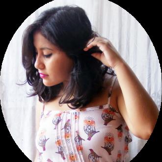 Nayandra Ramos
