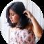 Último Biscoito | Nayandra Ramos
