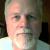 Steve T's avatar