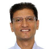 Vinai Prakash