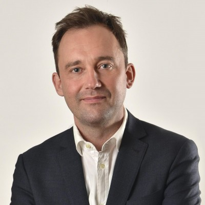 Johan Nylander