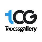 topcssgallery