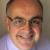 Ian Waring's avatar