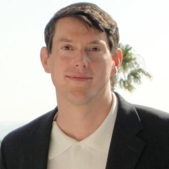 Jonathan Oskins