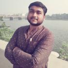 Photo of Mr. Devansh Jain