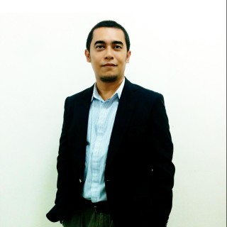 Mohd Rashid, Rashidee