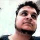 Vitor 'Dreamer' Coelho