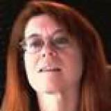Debra Littlejohn Shinder