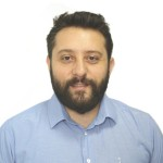 Kerim Atayolu
