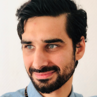 Bilal Ghalib