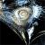 Shelagh's avatar