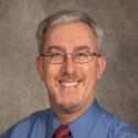 Hank Lerner