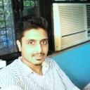 Mani Viswanathan